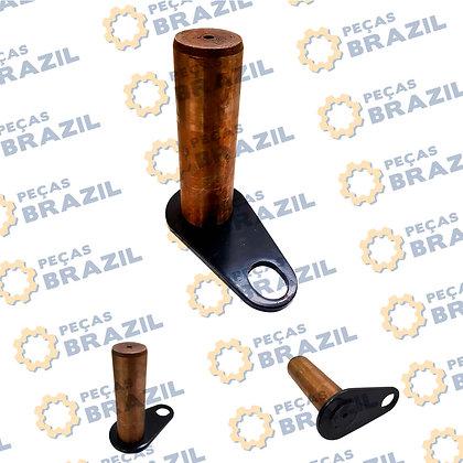 11D0081 / Pino Liugong Clg835 / PB34406