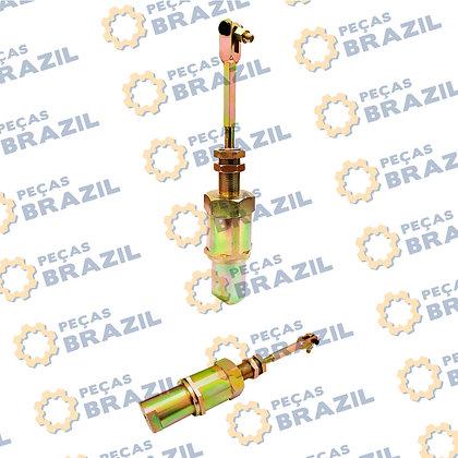 13C0468X0 / Válvula de Neutralizadora da Transmissão LiuGong / PB31850 / 13K0008 / 13C0468X0