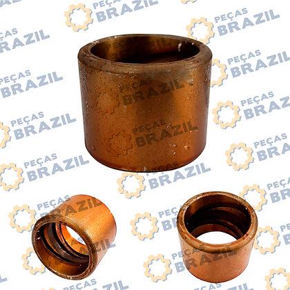 LG816B.11-001 / Bucha LonKíng CDM816 / PB33666 / Peças Brazil