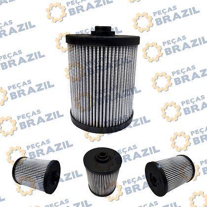 LG816.02.02.05 / Filtro do Conversor / PB33376 / AH5283