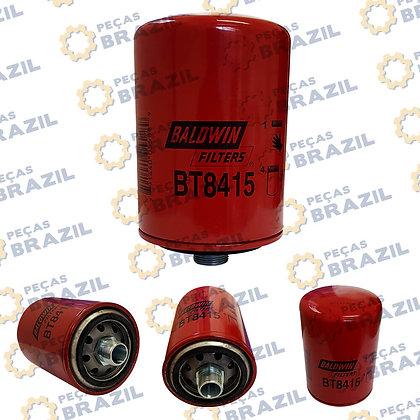 ZF4WG158,  SP110037,  0750131056, 0750131032, P551757,  PB32997