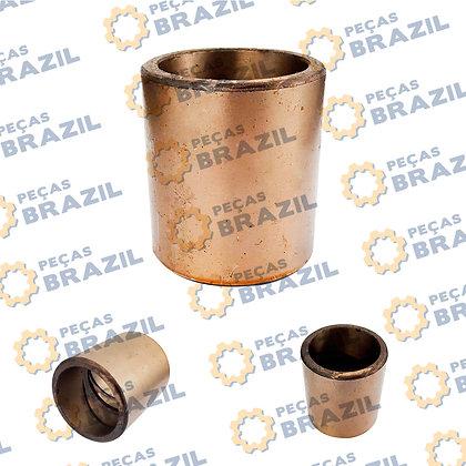 LG853.10-012 / Bucha LonKíng CDM833 / 835 / PB33397 / Peças Brazil / LG816.11-001