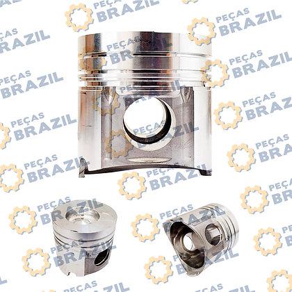 SP154258 / Pistão Motor YTO Com Cava / PB34763