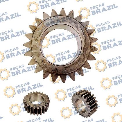 0125455 / Engrenagem Planetária Carraro / PB33455