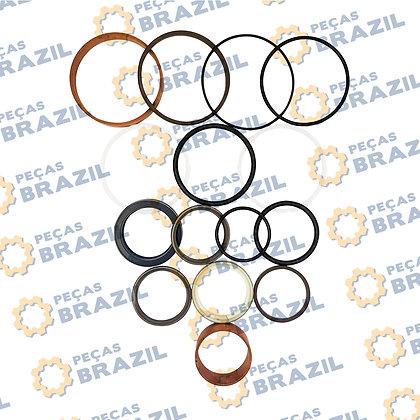 PB32221N, KIT REPARO CILINDRO DE DIRECAO, LG958/959, 4120000553101, 4120000553401