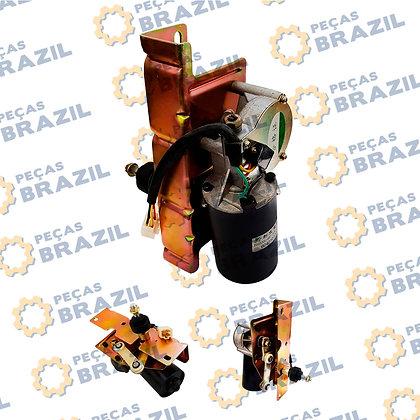 ZD2531 / Motor Do Limpador Do Para Brisa LonKíng / PB32946 / ZD2530 / ZD2335B