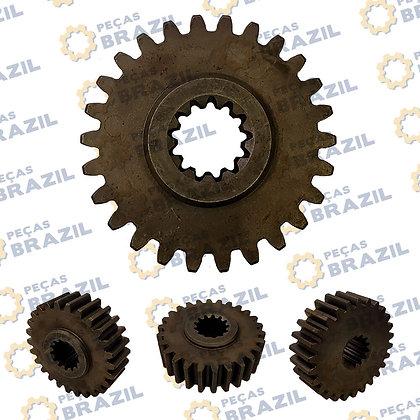 ZL15F.2-5, SP103451, XG918ZL10.6.3-9, PB33942N, ZL10639, ZL10.6.3-9