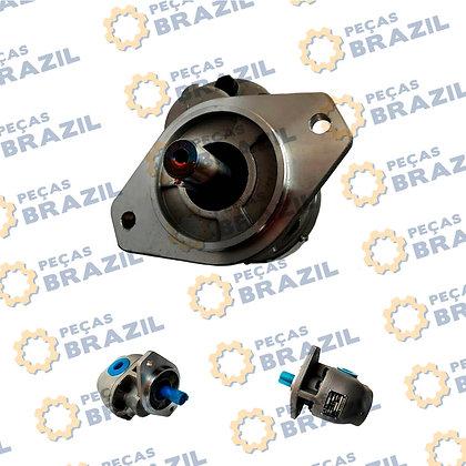 SP103310 / Bomba da Transmissão / PB34680 / 4110000217087
