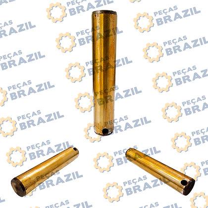 60H0044 / Pino de Aço LiuGong CLG766 / PB32062 / Peças Brazil