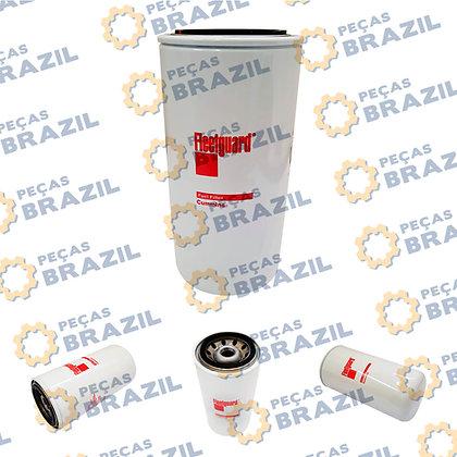 FF5421/ Filtro de Combustível Fleetguard / PB33516 / 53C0497 / 53C0303