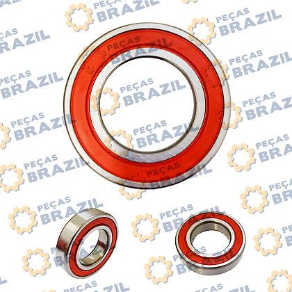 MS105392 /Rolamento Da Transmissão / PB33677