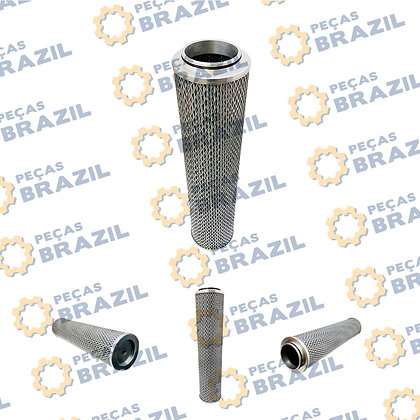 29100005071 / Filtro Hidráulico SDLG LG933 / PB33838