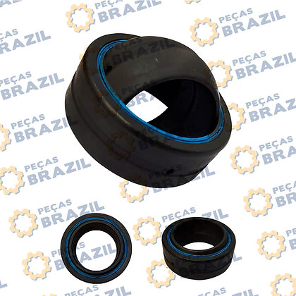 25B0006 - Bucha Oscilante / PB31003 / GE40ES / 25B0003 / 25B0006 /JB/ T8879-2001