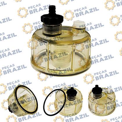 KR20014M / FS1242 / 40C9304 / PB34490