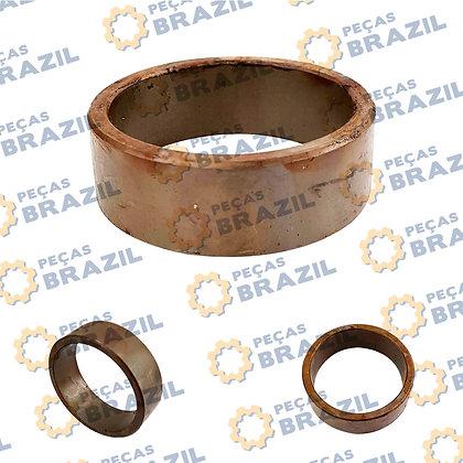 56H0003 / Calco Inferior Da Articulação / PB31190 / Peças Brazil