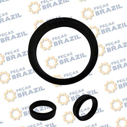 3923331 / SP108921 / PB32894 / VEDAÇÃO DO TERMOSTATO