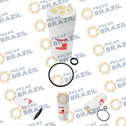FS36216 / Filtro Separador de Combustível PB34549 / 53C0574