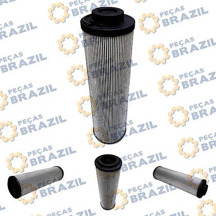 53C0323 / Filtro Hidráulico de Retorno LiuGong CLG915 PB31749 / 53C0170