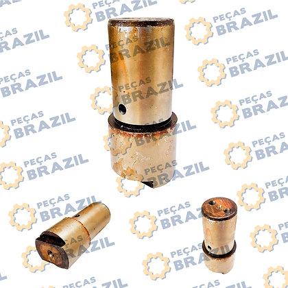 60H0015 / Pino LiuGong CLG816 / PB31154 / Peças Brazil