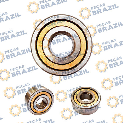 32B0010 / Rolamento / PB31372 / XG935 / NUP2305 / 32B0010 / NF2305 / 102605
