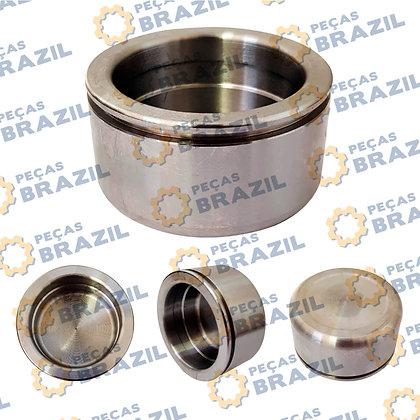75700440- JF.A.SM.08-PISTAO DE FREIO-PB32321N