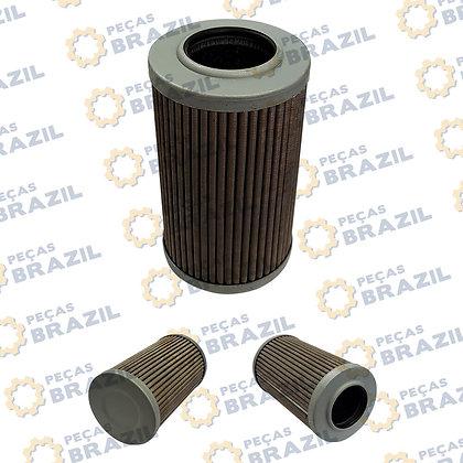 filtro-do-conversor, sp103424, YL-133-100, W154200010, SFM-360A, 100-250200144, AH5252, PB31325