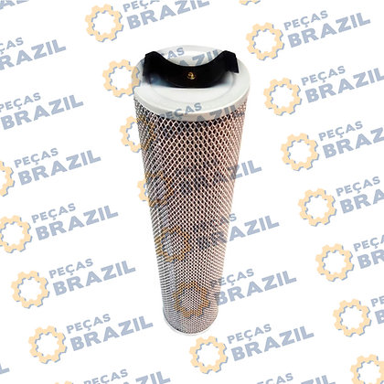 29100006621 / Filtro Hidráulico Sucção LG918 / PB33808