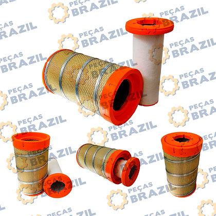 40c4077, conjunto filtro de ar, pb32822