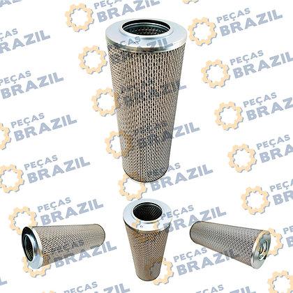 PB31126N, FILTRO HIDRAULICO DE RETORNO,  FL936, 9D650-58A030000A0