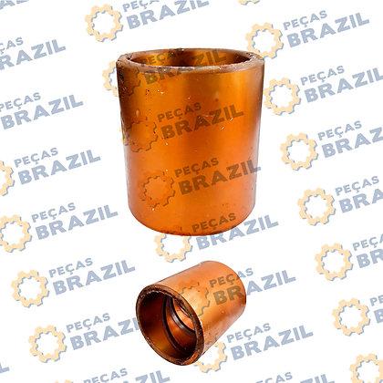 LG843.11-007 / Bucha LonKíng / PB33482 / Peças Brazil