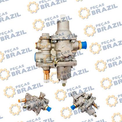 4120000084 / Válvula Combinada Separadora de Agua SDLG / PB33669 / W110000160 / 55C0129