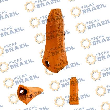 20Y70K4030 / Ponta Reforçada da Concha / PB31230 / Peças Brazil