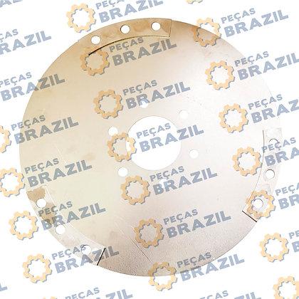 SP104605 / Flex Plate PB31360 / Peças Brazil / YJ265-00002 / W032000040 / 4110000217071