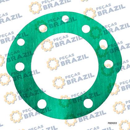 4110000218037 / Junta Da Transmissão SDLG/  PB31053 / Peças Brazil / SP104320 / 4110000218037 / BD05-03004 / W032000810