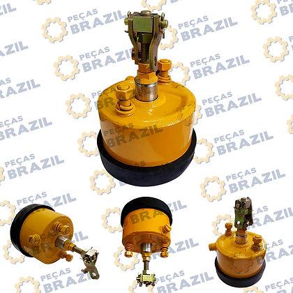 DZ50A350710, 13C0009,ZL50C.13.2B,4120000506,Z310340431,PB31567