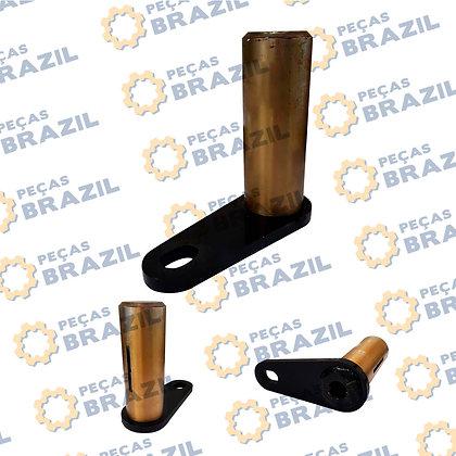 LG833.10V.03 / Pino LonKíng CDM833 / 835 PB34138 / Peças Brazil