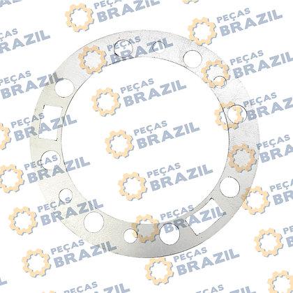 3050900011 / Calco de Ajuste SDLG LG936 PB33333 / Peças Brazil
