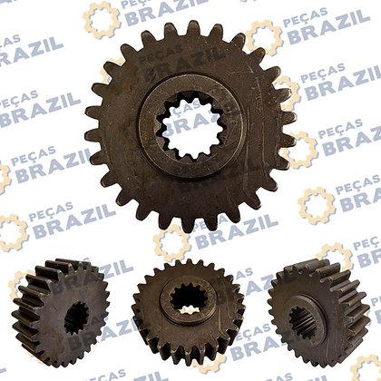 ZL15F.2-5, SP103451, XG918ZL10.6.3-9, ZL10.6.3-9, PB33942N