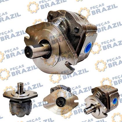 B28008B / Bomba da Transmissão  /PB34970 / Peças Brazil / FC-40SD / DG938