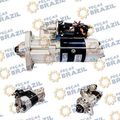 Motor de Partida 24Volts 6CT8.3