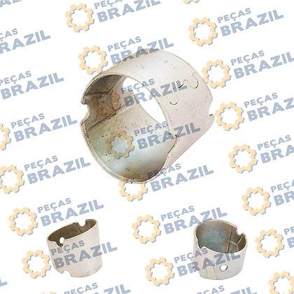 SP106028 / Bucha de Biela Cummins / PB32698 / 3941476 / SP106028 / 3901085 / 4891178