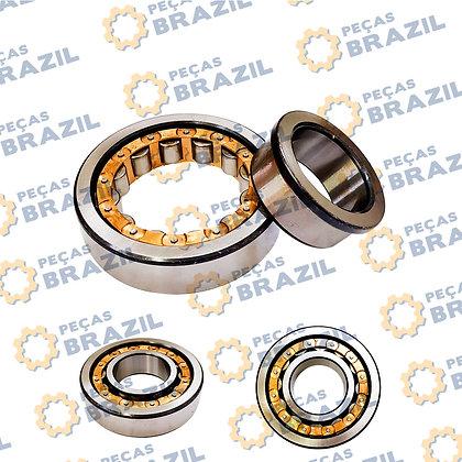 GB-T283-94 / Rolamento / 45X100X25 / PB32089 / NJ309FM/GB/ T283-94