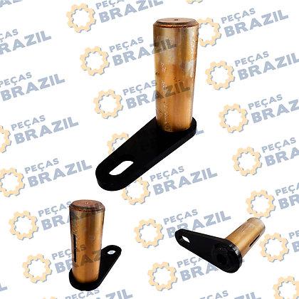 LG833.11.07 / Pino LonKíng PB33061 / Peças Brazil