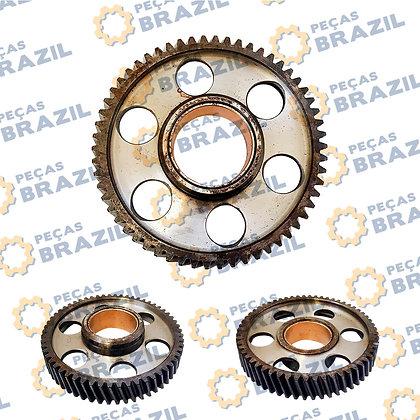 R060100A / Engrenagem Louca YTO Fase II / PB33865 / XG918 / FL917