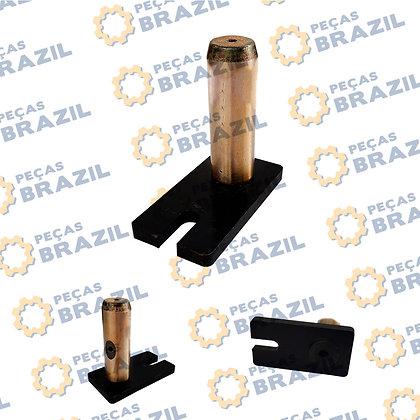 9B650 / Pino Foton FL917 PB34599 / Peças Brazil