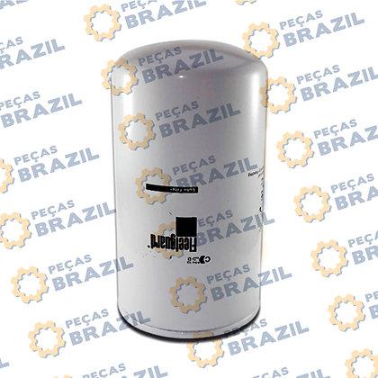 LF3349 / Filtro de Óleo Lubrificante PB31024 / 53C0054 / SP105821