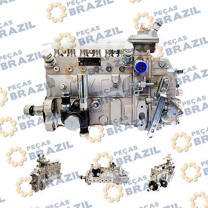 13030186 / Bomba Injetora PB32727 / DEUTZ TD226-6/ 13030186 / 4110000054218 / 4110000189021  / SP111839 / W010251570 / 130530