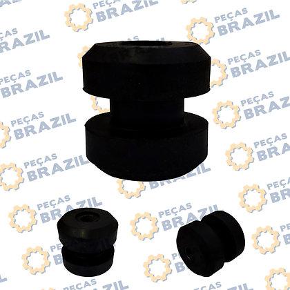 29010012001 / 29010012051 / Coxim Do Motor SDLG / PB32223 / 117846A1 / 17B0104