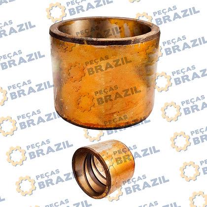 9D650-76A000003A0 / Bucha Foton FL936 / PB31806 / Peças Brazil