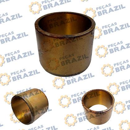LG853.10-002 / Espaçador LonKíng CDM856 / PB34781 / Peças Brazil